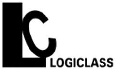 Logo Logiclass