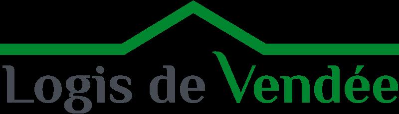 Logo Logis de Vendee