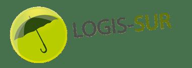 Logo Logis-sur