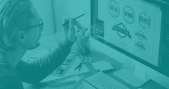 Logo Zest Interactive