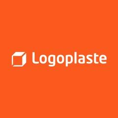 Logo Logoplaste France