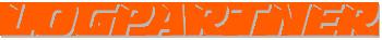 Logo Logpartner