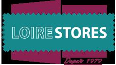 Logo Loire Stores