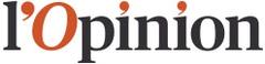 Logo Bey Medias Presse & Internet