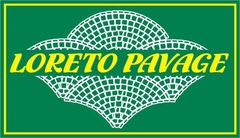 Logo Loreto Pavage