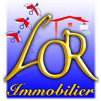 Logo Lor Immobilier