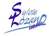 Logo Sylvie Lozano Immo