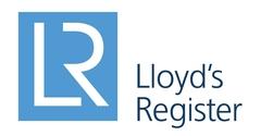 Logo Lloyd'S Register Emea