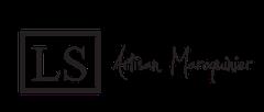 Logo Ls Cuir