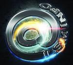 Logo Lsminfo