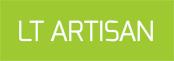 Logo Lt Artisans