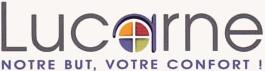 Logo Lucarne