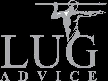 Logo Lug Advice