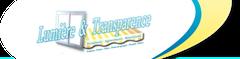 Logo Lumiere & Transparence