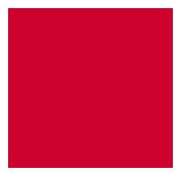Logo Lutessa
