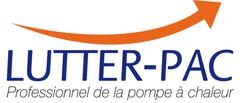 Logo Lutter-Pac