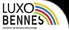 Logo Luxo Bennes