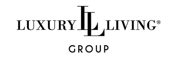 Logo Luxury Living France