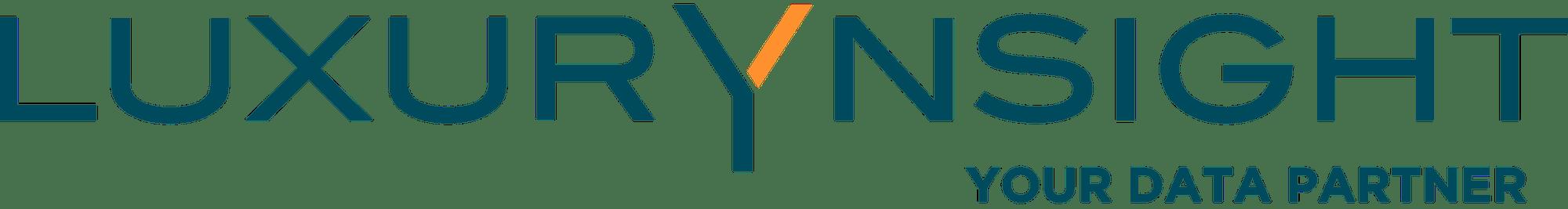 Logo Luxurynsight