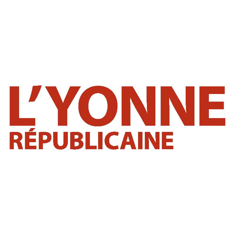 Logo Yonne Emploi Legales Restaurants Mag