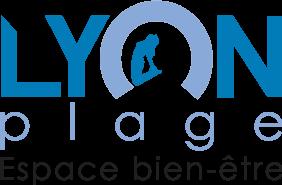 Logo Lyon Plage SAS