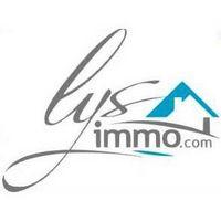 Logo Lys Immo