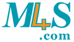 Logo Abc Am4S