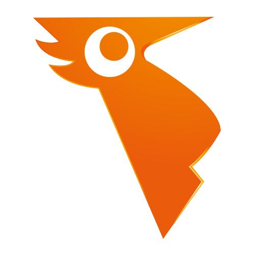 Logo Mabi