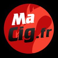 Logo Ma-Cig