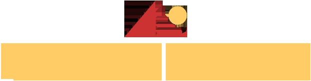 Logo EURL Leroyer