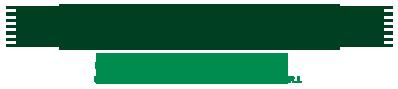 Logo Delibie Pere et Fils