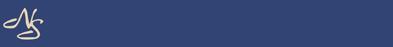 Logo EURL Nessi Stephane