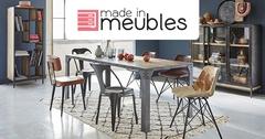 Logo Made-In-Meubles
