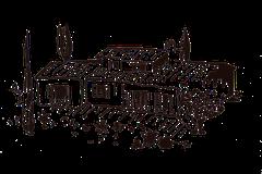 Logo Maestro Construction