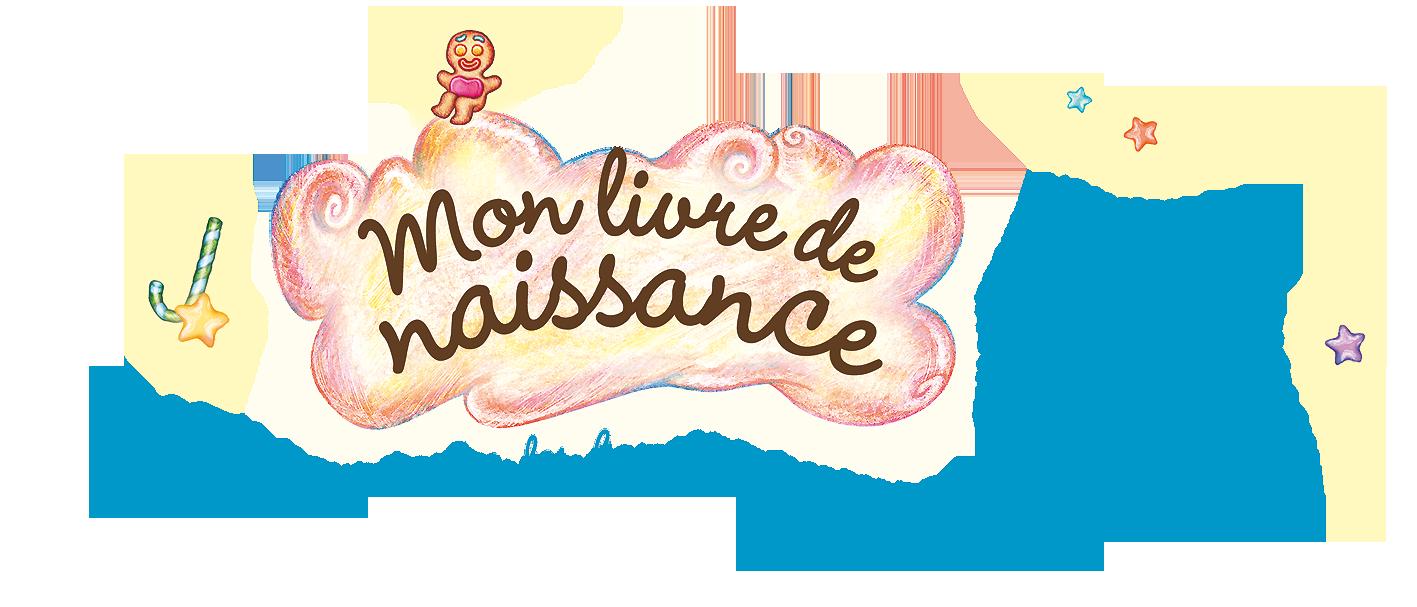 Logo Ma Famille a Moi