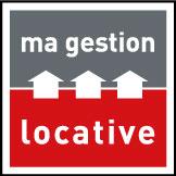 Logo Agence France Ocean