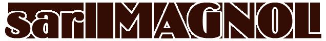 Logo CCSC