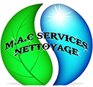 Logo MAC Services