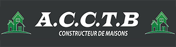Logo SAS Acctb