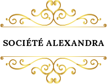 Logo Maison Alexandra