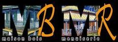 Logo MBMR