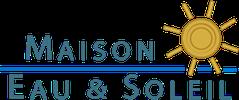 Logo Maison Eau et Soleil