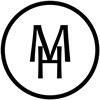 Logo Hand-Etoile