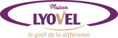 Logo Maison Lyovel