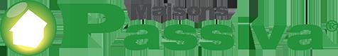 Logo Passiva Concept