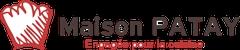 Logo Maison Patay