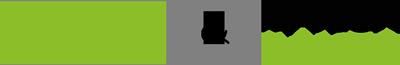 Logo EARL Maison Royer