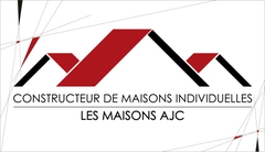 Logo Ajc Batiment