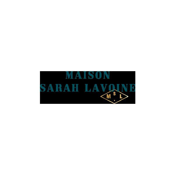 Logo Sarah Lavoine Sas