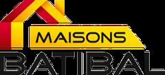 Logo Les Maisons Batibal